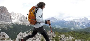 3_trekking6_banner-img7