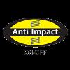 Anti impact