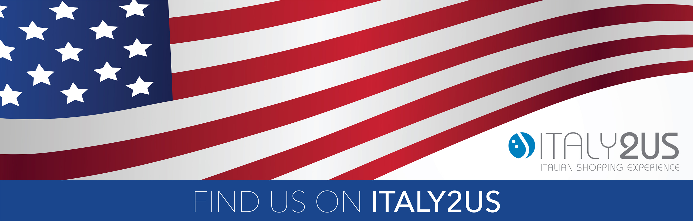 BANNER-ITALY-TO-US